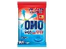 奥妙洗衣粉500g(限购2)