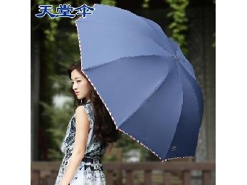 天堂伞(大)