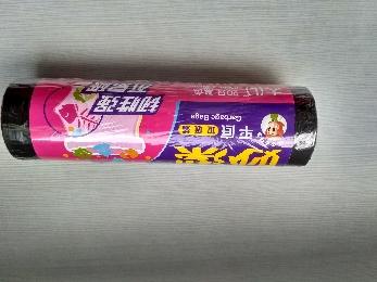 (限购1)妙洁垃圾袋(大)