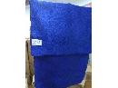 永亮吸水毛巾(蓝)