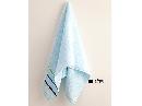 洁丽雅毛巾(单条装)