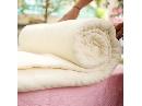 新疆棉之缘棉胎(2公斤150x200cm)